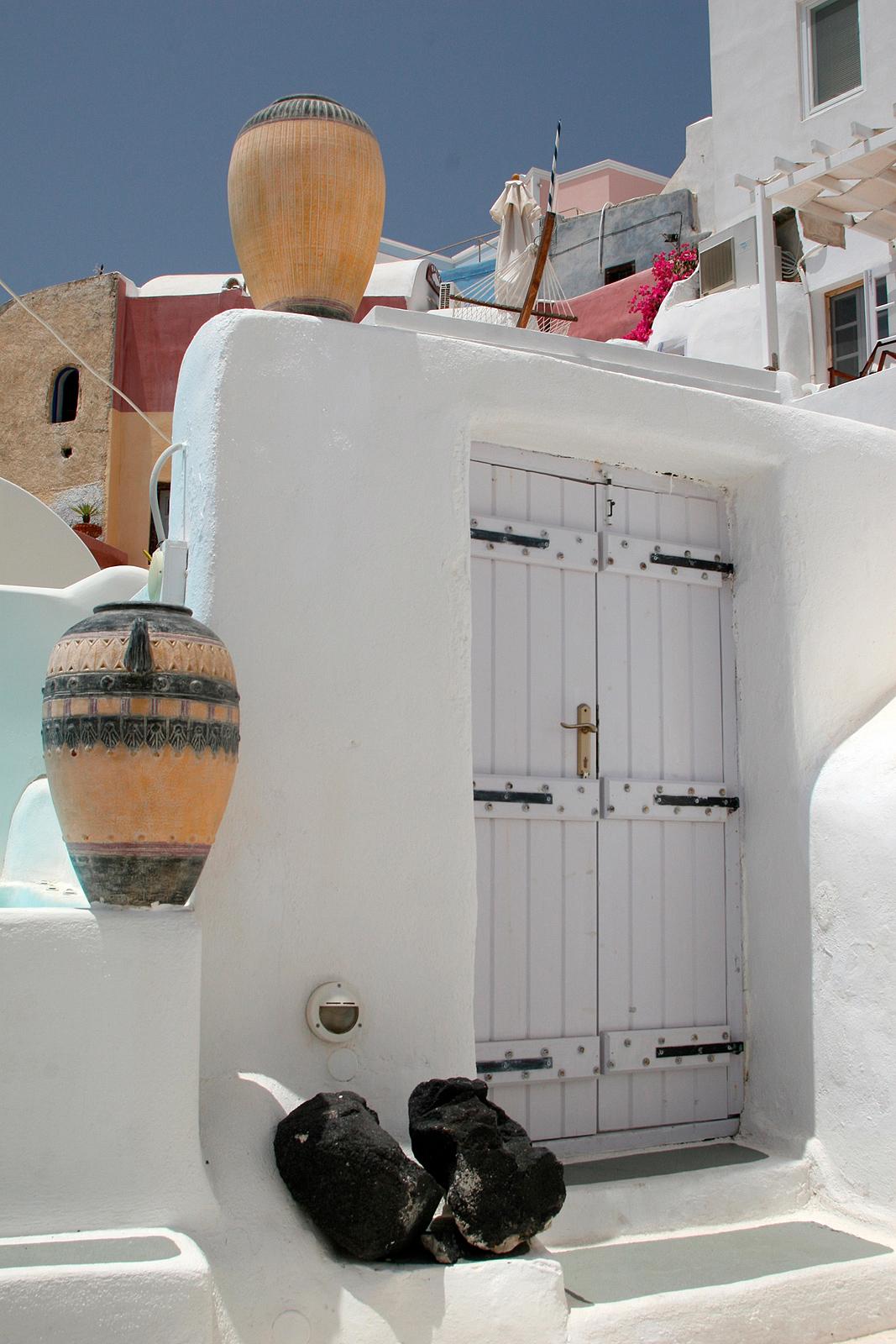 nsp_070626_02_Santorini.jpg