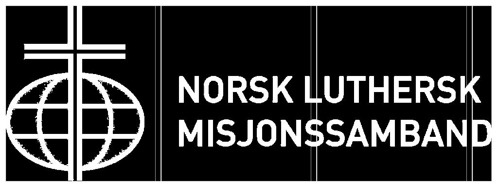 NLM_white-1024x384.png