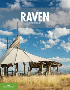 Raven-Thumbnail-233x300.jpg