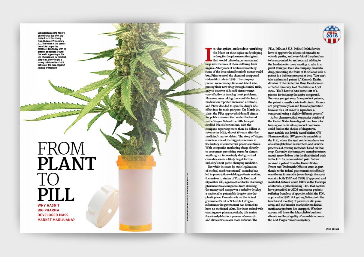 Newsweek4.jpg