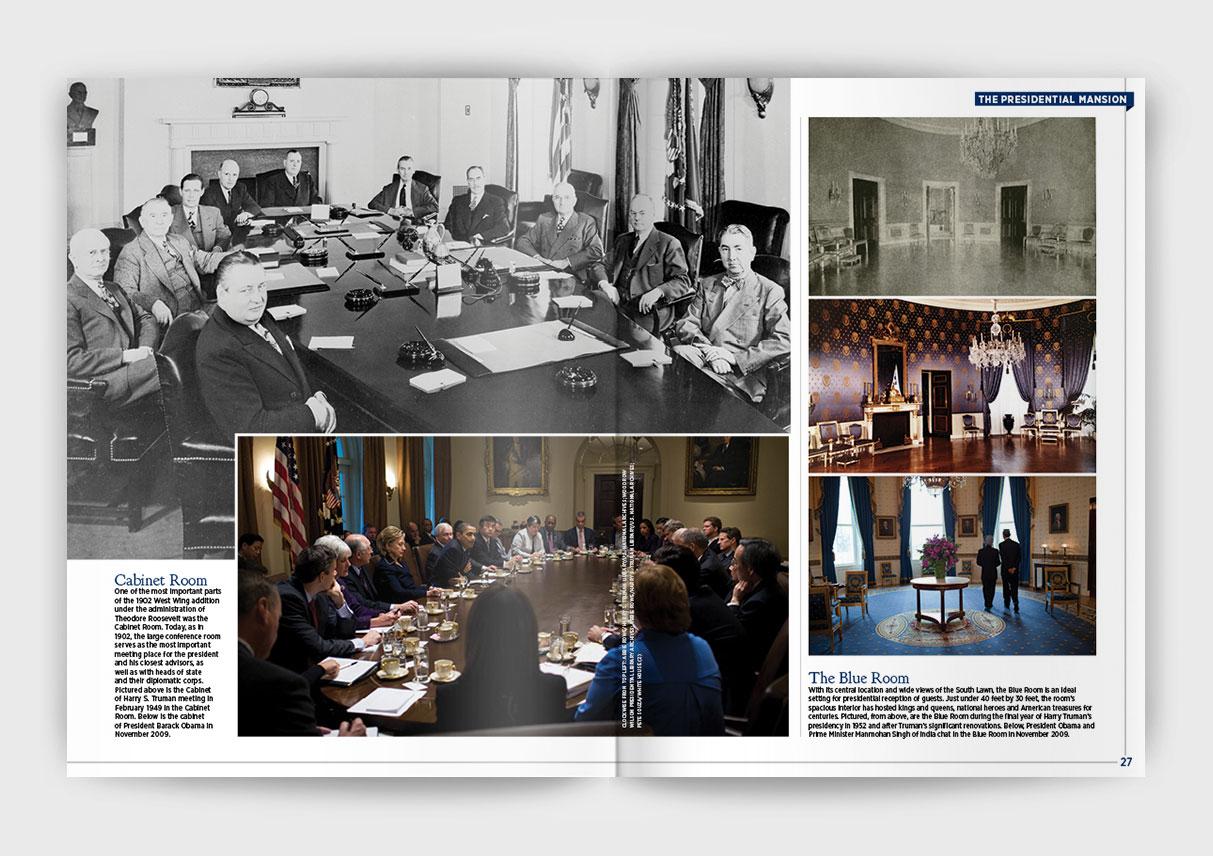 Newsweek6.jpg