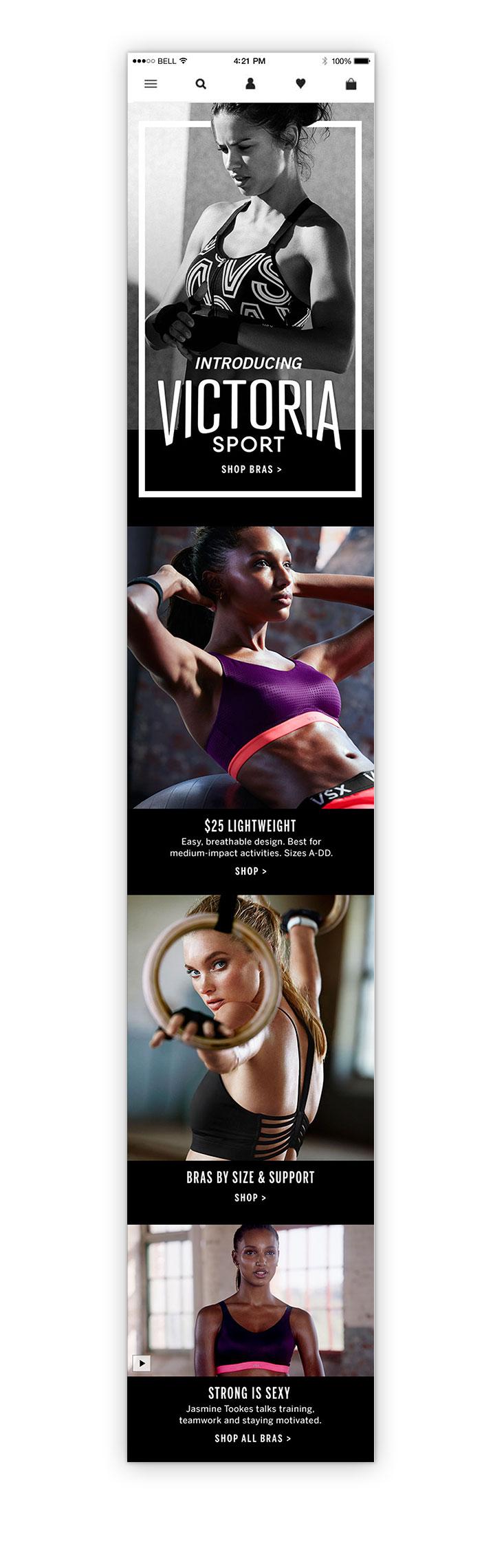 sport-mockup-mobile.jpg