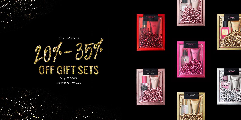 06-112417-beauty-gift-sets.jpg