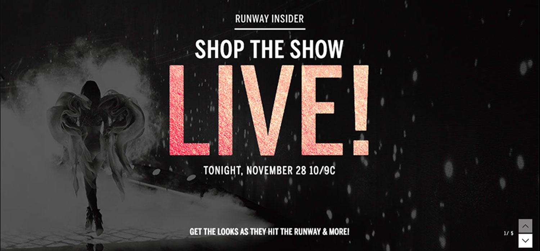shop-show-live-1.jpg
