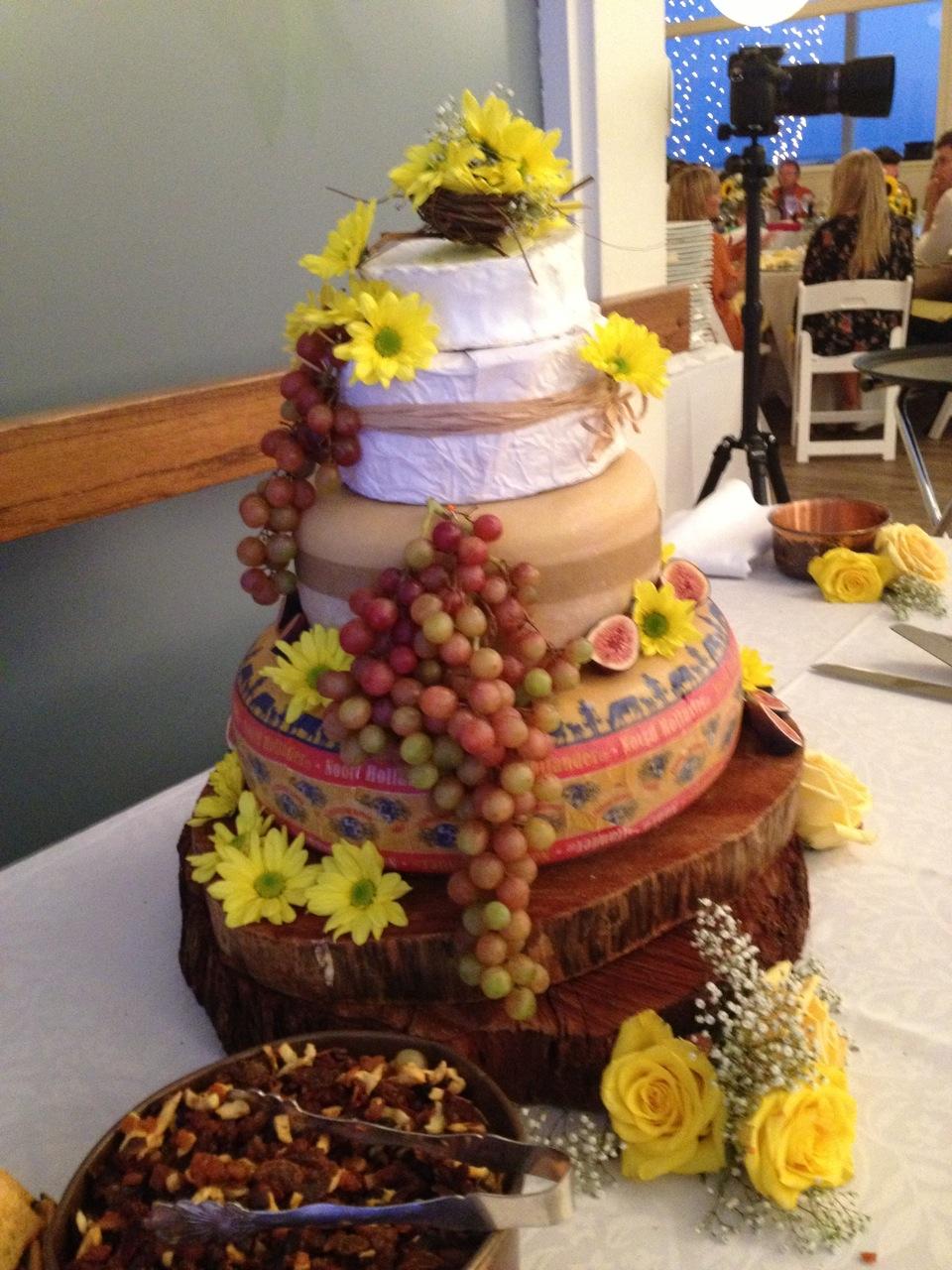 Cal and Alisha's Wedding Cake.jpeg
