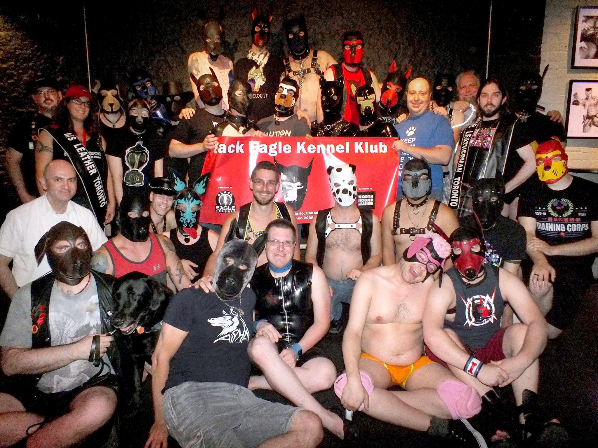 Kennel Klub group photo 20160629-orig.jpg