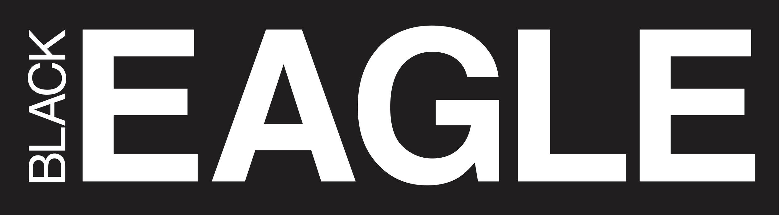 BlackEagleLogo (jpeg) (jul 15).jpg