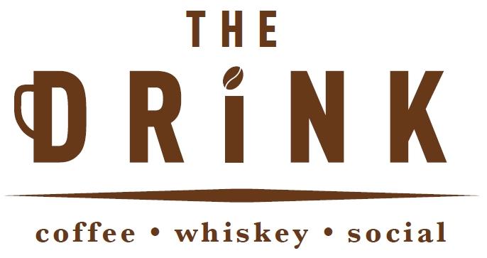 The Drink Logo.jpg
