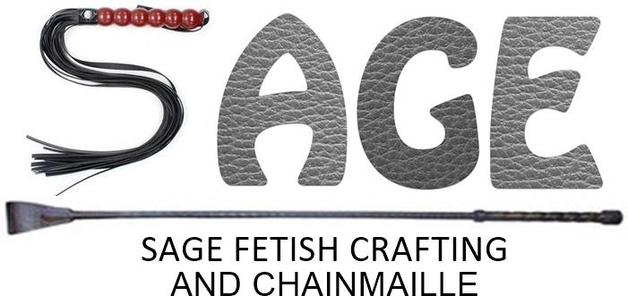 Sage Fetish Crafting logo for posters.jpg