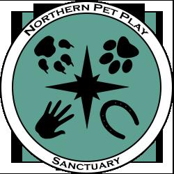npps_logo_250_teal.png