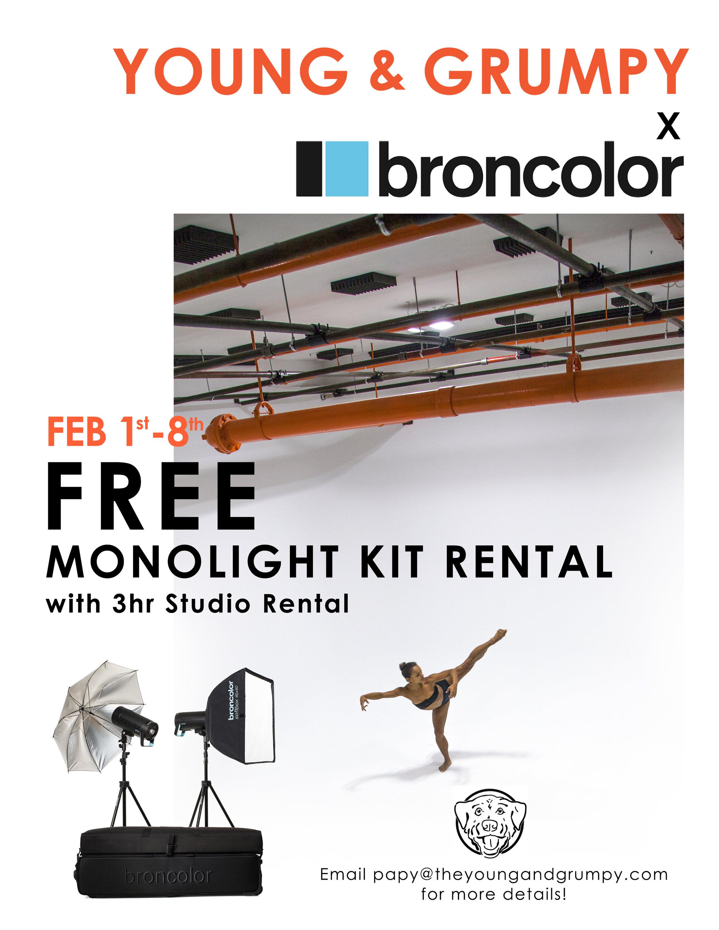 BroncolorPromo.jpg