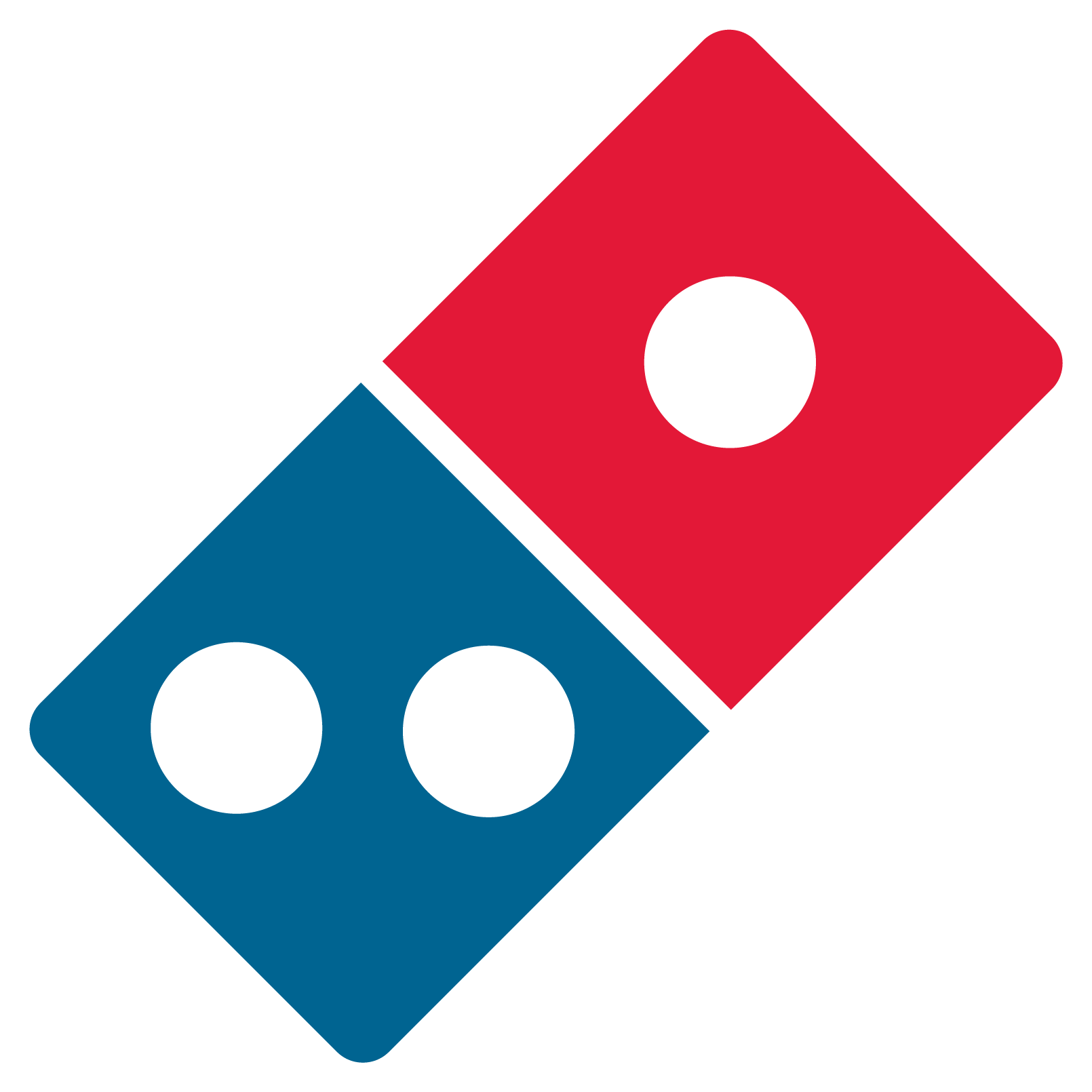 Copy of Copy of Domino's Pizza