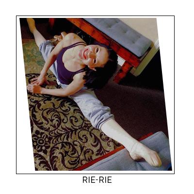 smoke_mirrors_biosRie-Rie.jpg