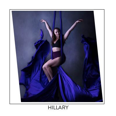smoke_mirrors_bios_Hillary.jpg