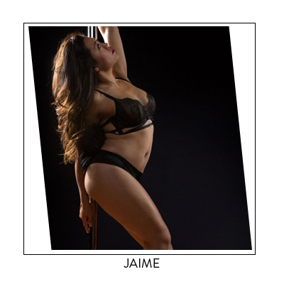 smoke_mirrors_bios_Jaime.jpg