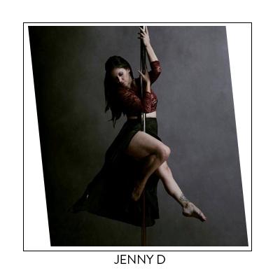 smoke_mirrors_bios_JENNY_D.jpg