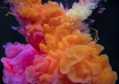 Unsplash-colorful image_2018-11-30.jpg