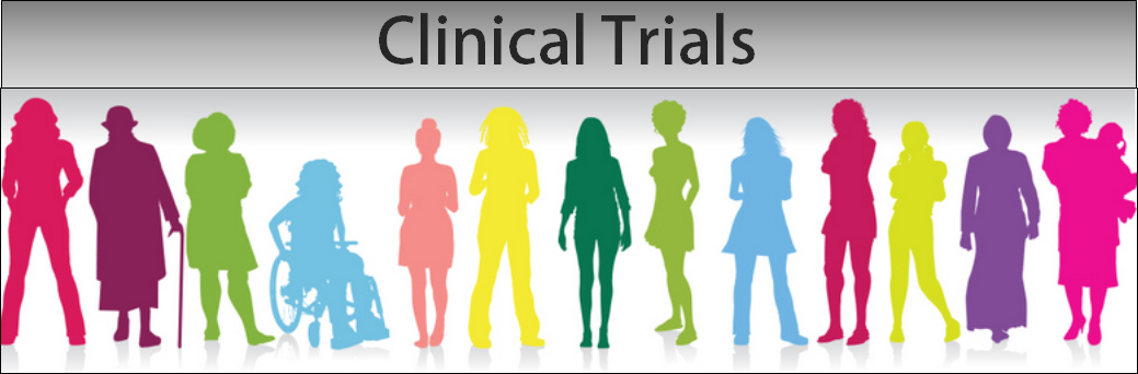 Clinical trials offer new therapeutic opportunities for patients. Listed below are trials and studies, relevant to patients with pancreatic cancer, that are available at the Penn Pancreatic Cancer Research Center at the Abramson Cancer Center of the University of Pennsylvania.  Last updated on Feb 10, 2019.