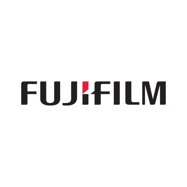 Fujifilm copy.jpg