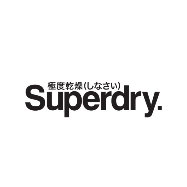Superdry copy.jpg