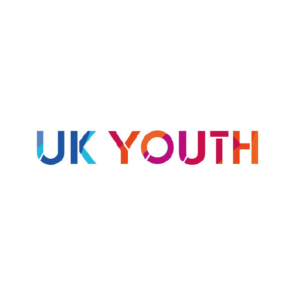 UK Youth copy.jpg