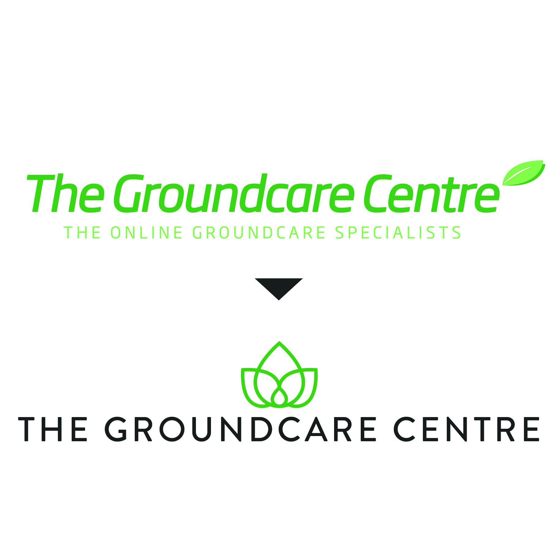 Groundcare Update.jpg