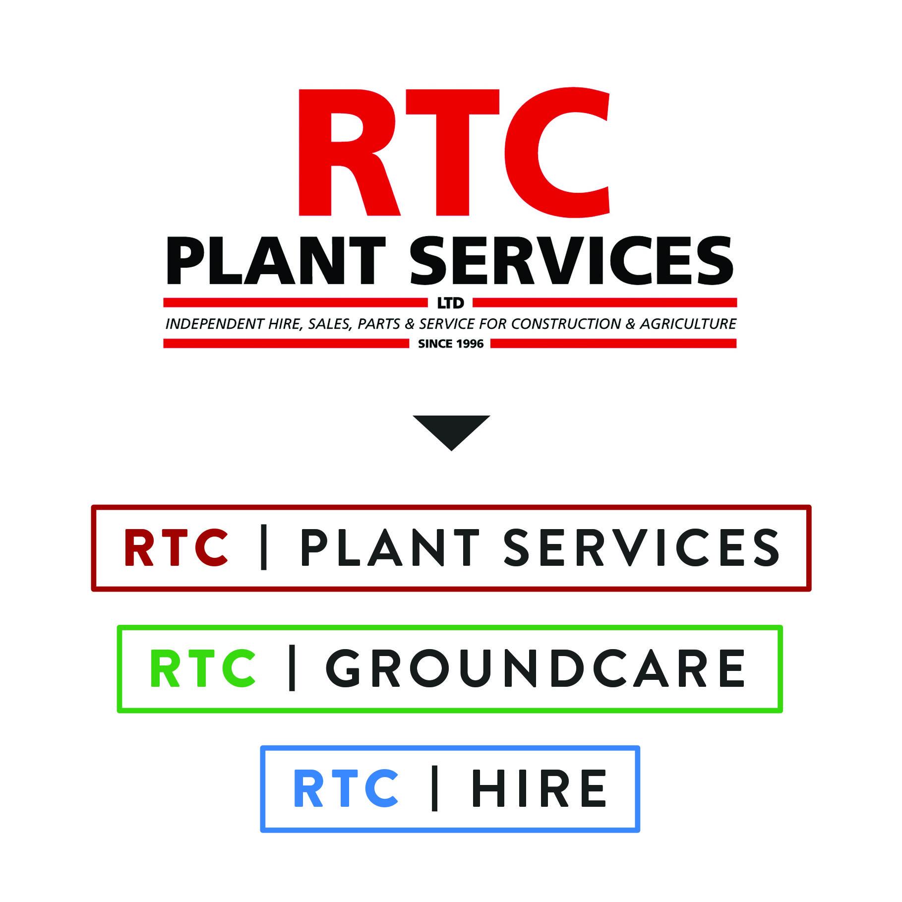 RTC Update.jpg