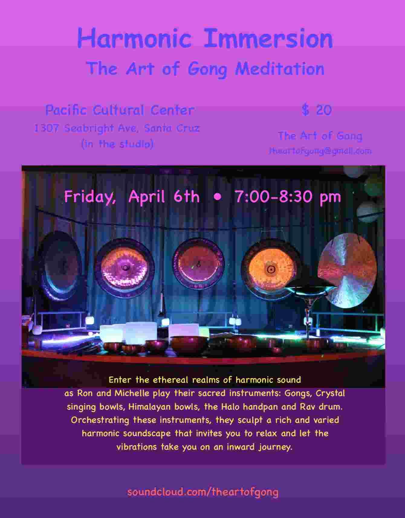 Art of gong   pic.jpg
