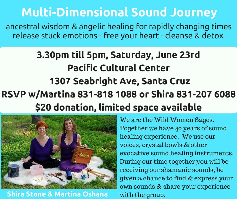 Multi-Dimensional Sound Healing (3).jpg