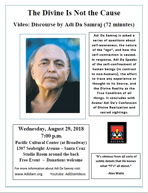 adidam august 29.png