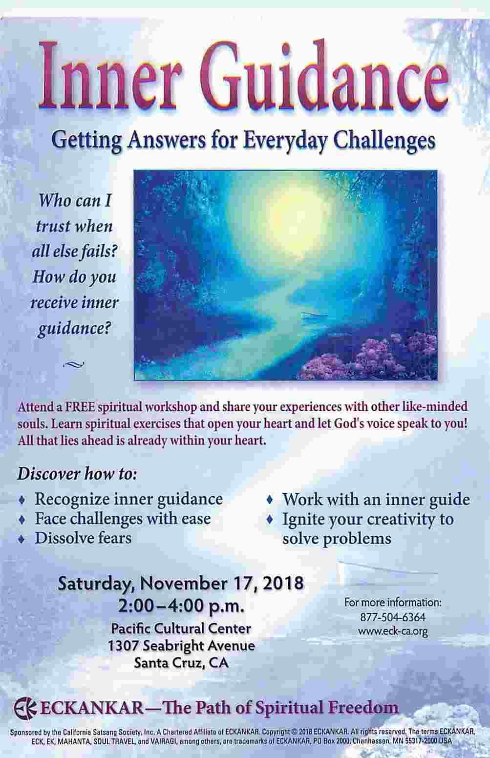 Inner Guidance Poster.jpg