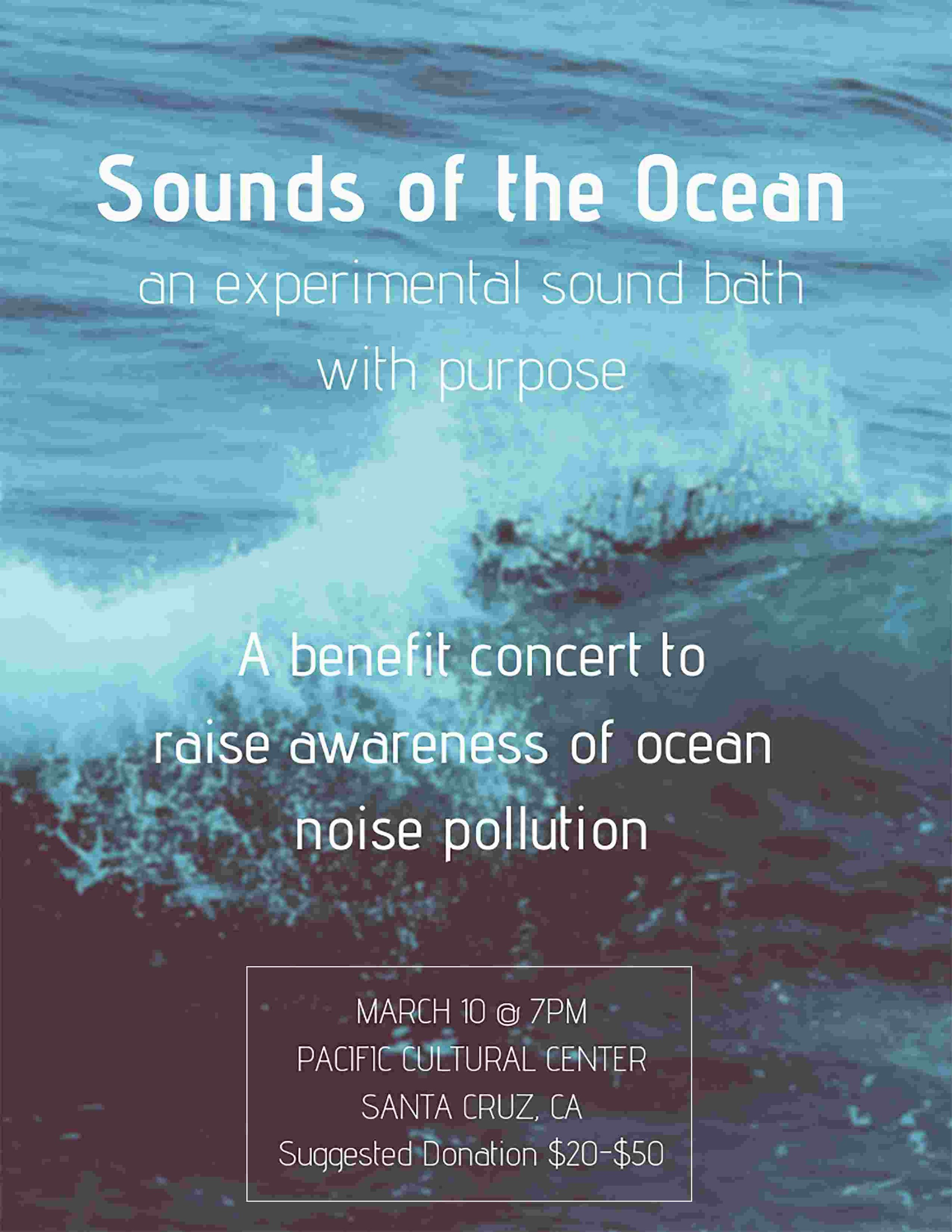 Sounds of the Ocean-flyer.jpg