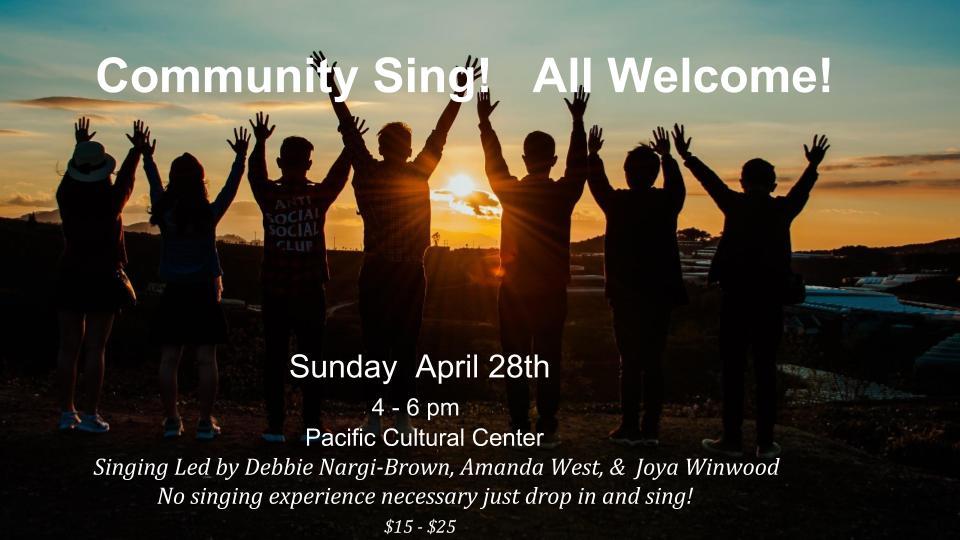 April 28th community sing-6.jpg