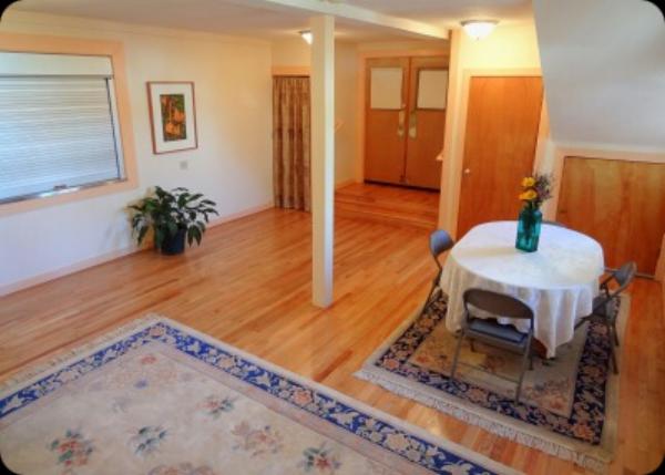 diningroom-rnd1.png