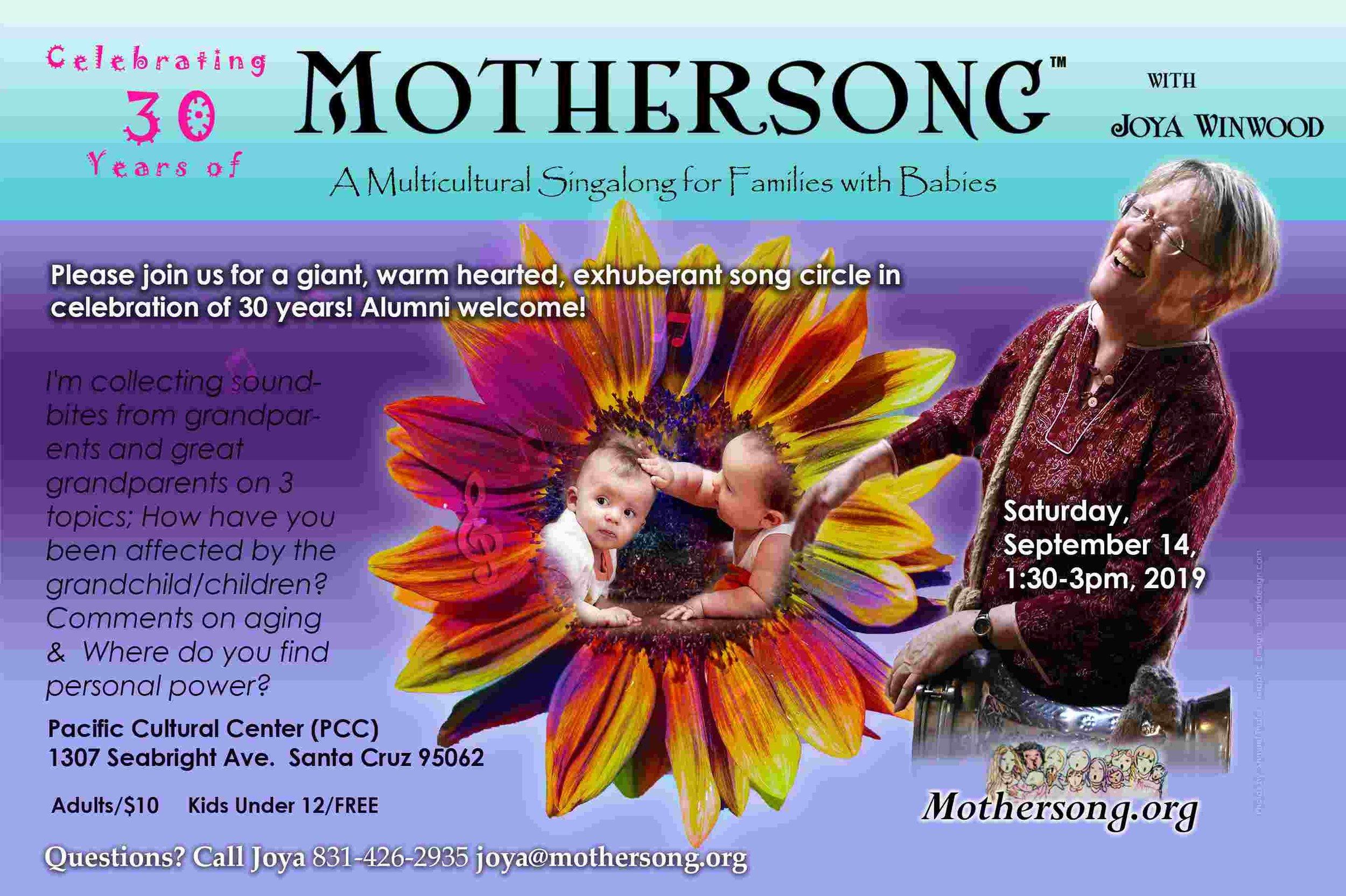 Mothersong_30year_horizontal _ FB poster_2019.jpg
