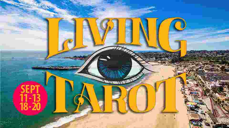 Living Tarot FB Event Header Santa  Cruz.jpg