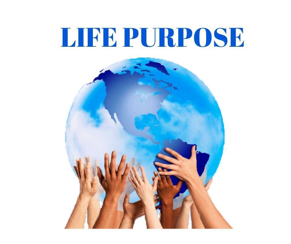 Life Purpose thumbnail.jpg