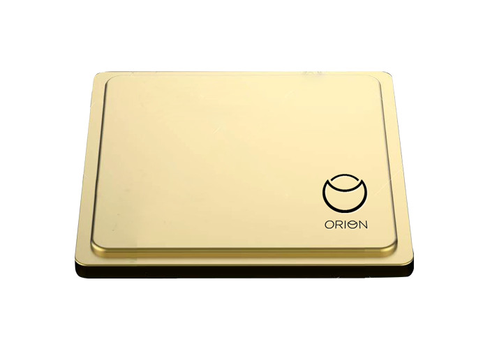 orion-chip-gold-inset.png