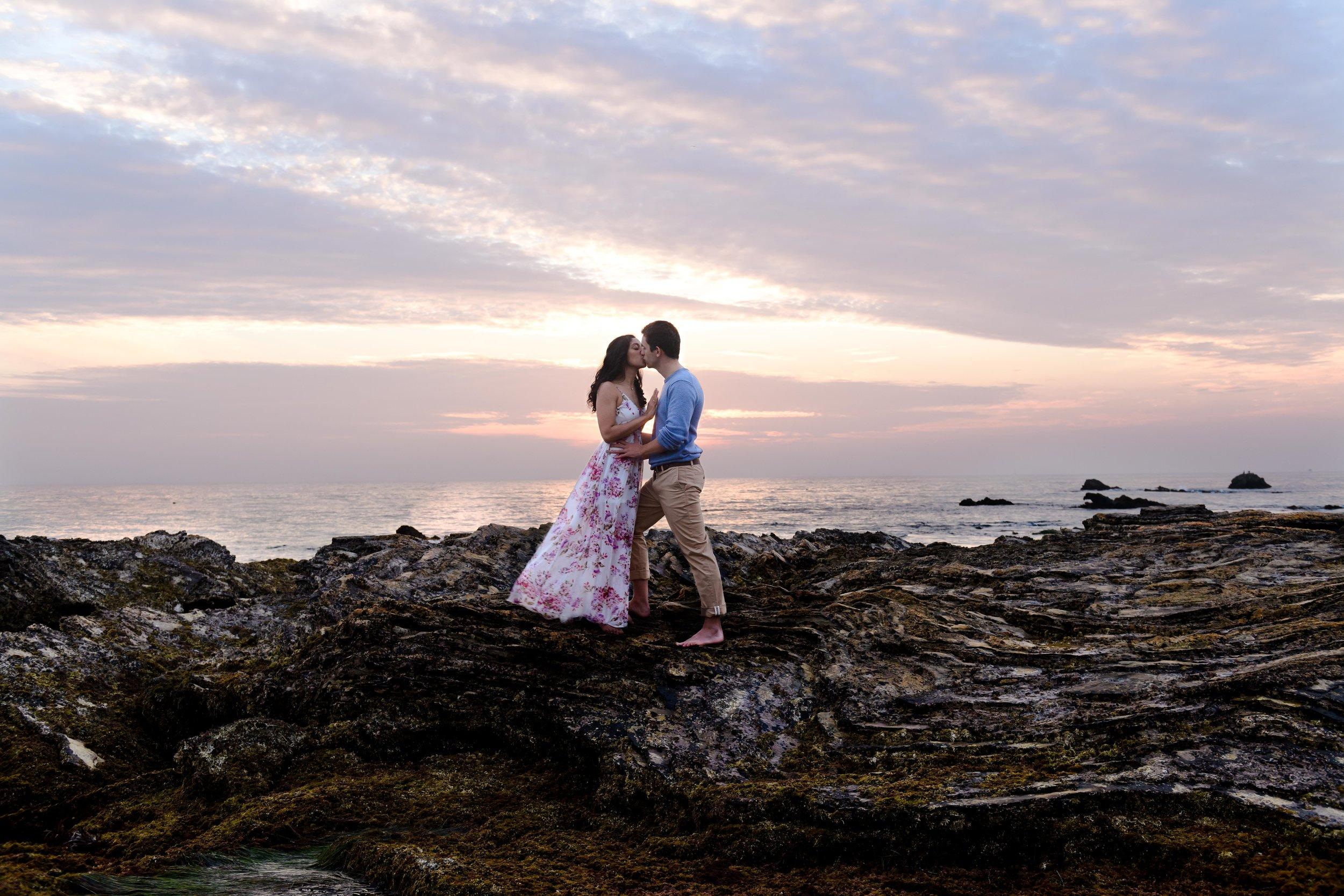 orange-county-couples-photographer-0080.JPG