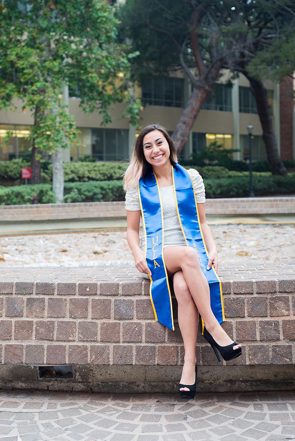 graduation-photography-5.jpg