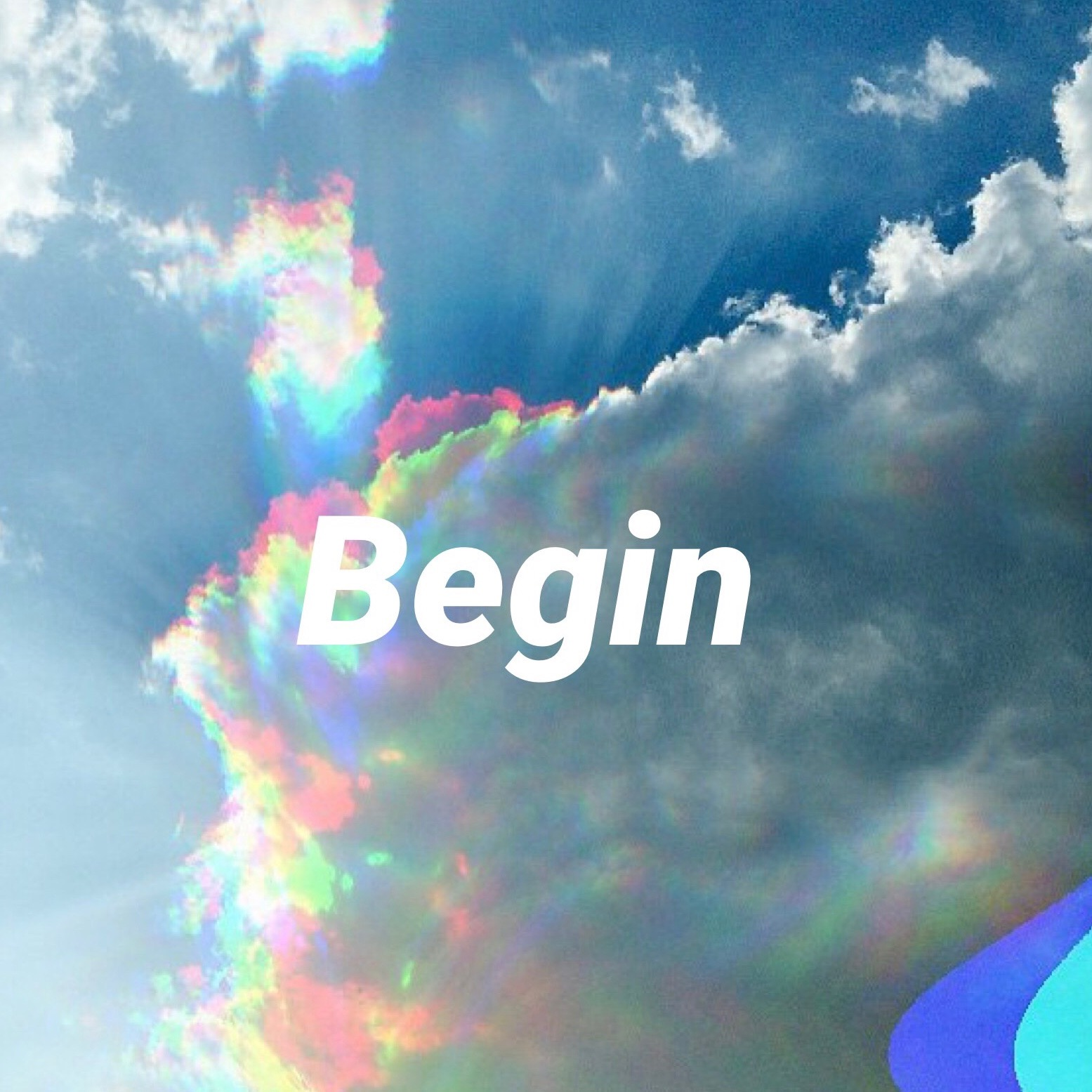 Begin   Sarina