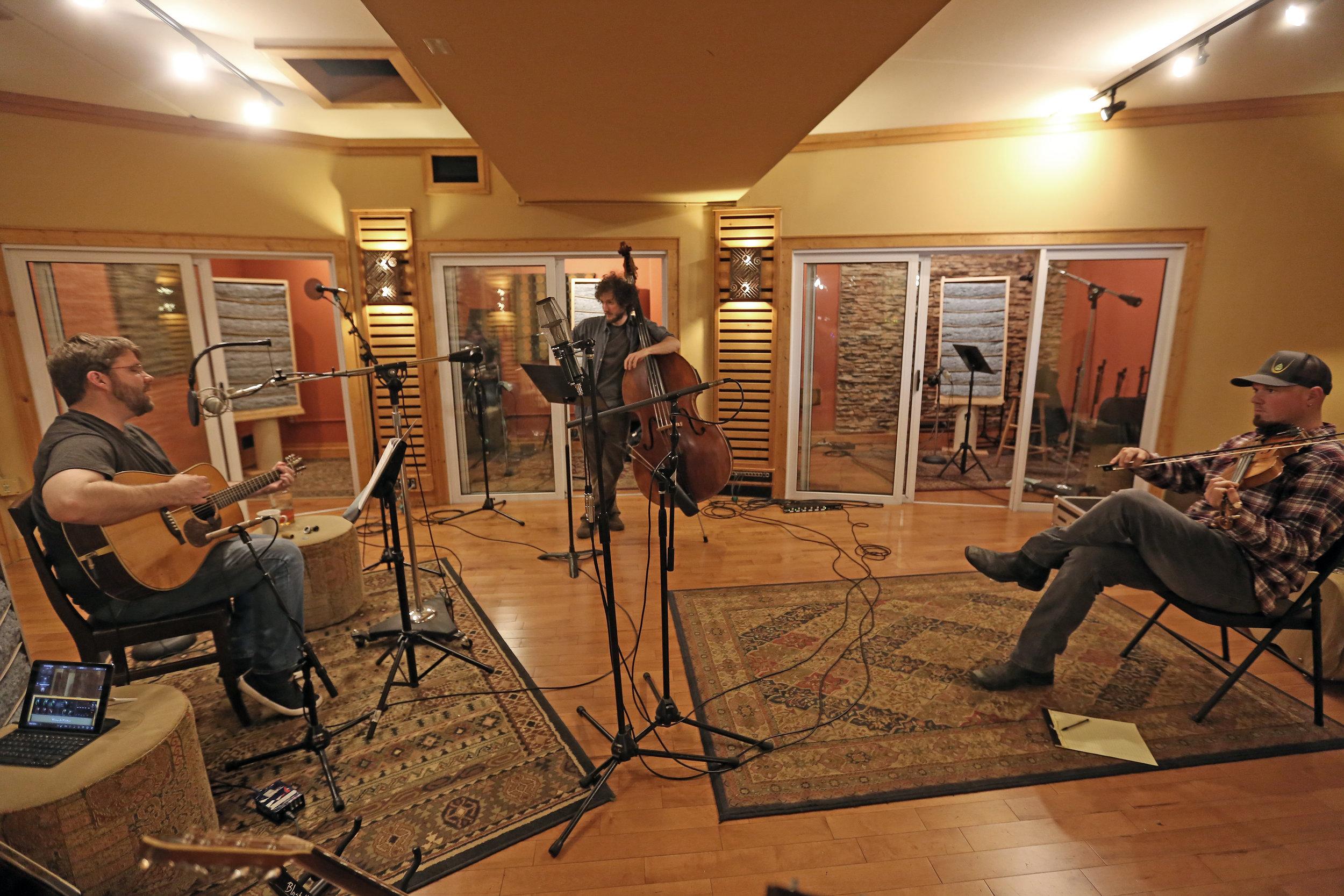 TYPhoto20 Pat Sam Kenny Rehearsal.jpg
