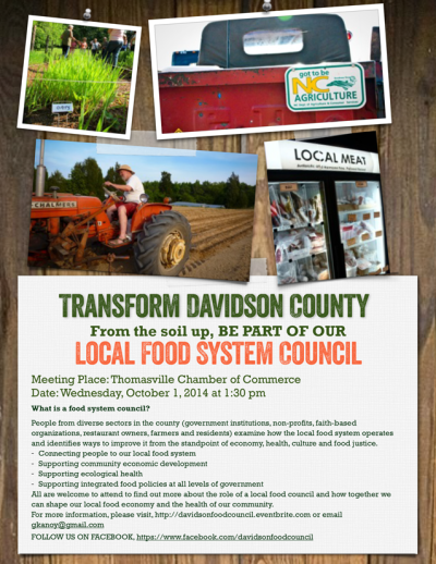 local-food-system-council-poster.png