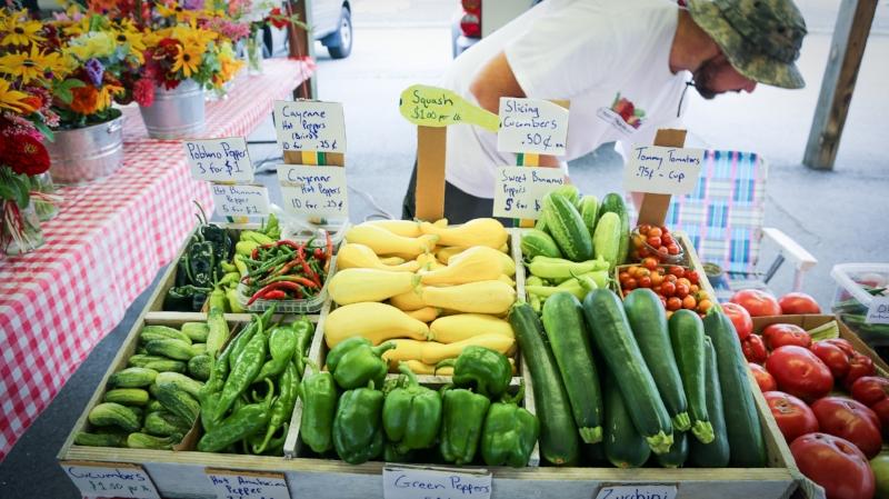 Farmers Market July 11-5.jpg