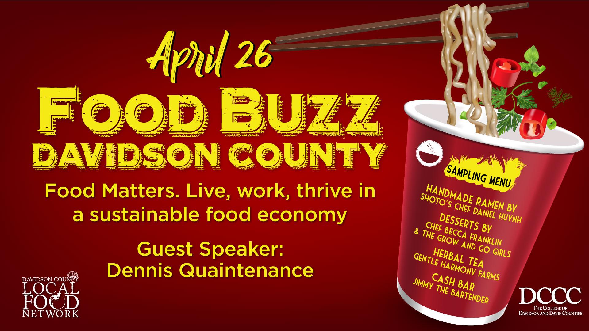 FoodBuzz-FB-event.jpg