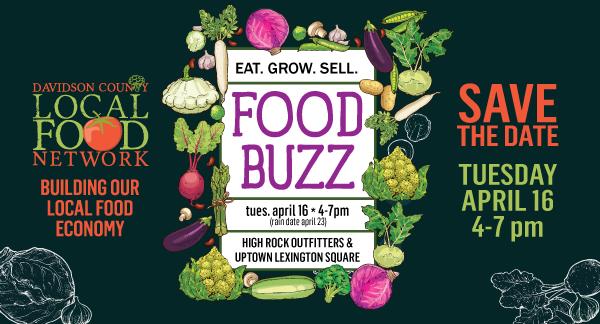 Food-Buzz-2019_mailchimp.png