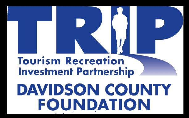 TRIP Foundation Logo copy 2.png