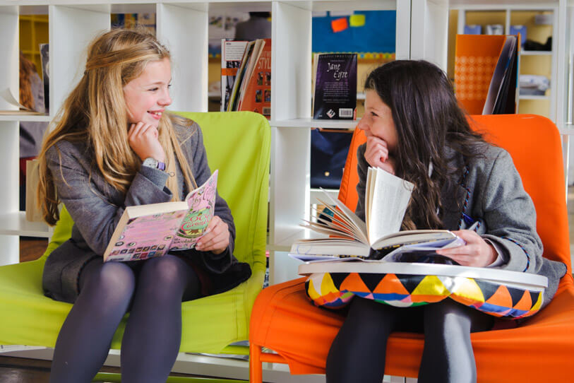 Friendship-Learning-Cafe-6540tny.jpg