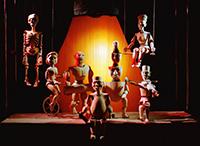 B_12_Mozart_Marionettes-200X146.jpg
