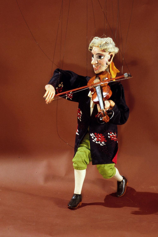 Mozart_Leopold-m.-Geige-2_a-1000x1500-Web.jpg